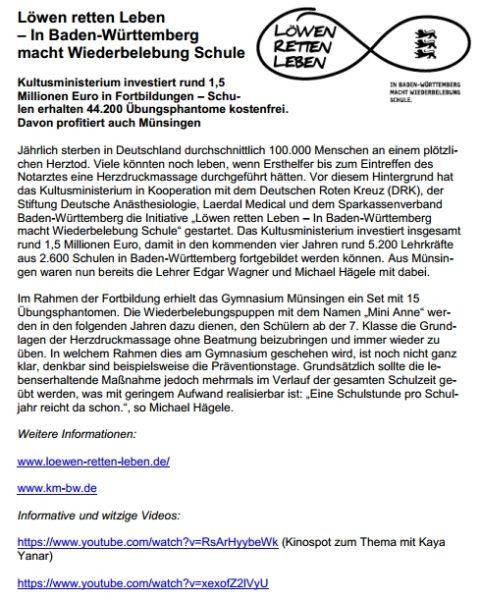 Loewen_retten_Leben_screenshot