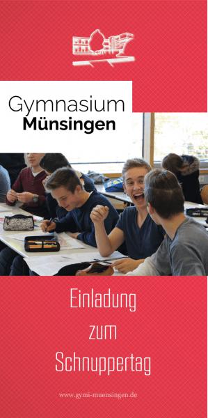 Schnuppertag_vorne